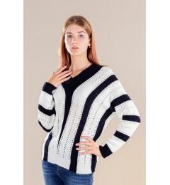 Женский свитер 8026.2 (1)