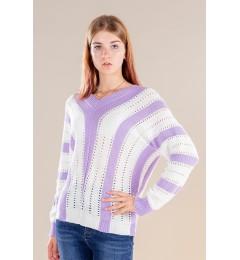 Naiste džemper 8026.1
