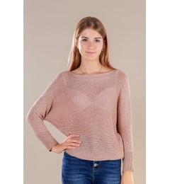 Naiste džemper 829113