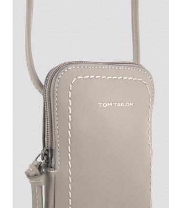 Tom Tailor mobiiltelefonikott Lotta 28063*70 (2)