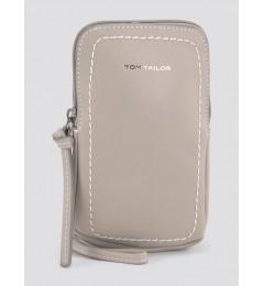 Tom Tailor mobiiltelefonikott Lotta 28063*70