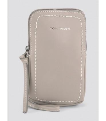 Tom Tailor mobiiltelefonikott Lotta 28063*70 (4)