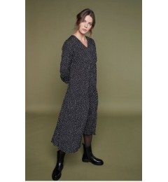 Zabaione naiste kleit KIMBERLY KL*01
