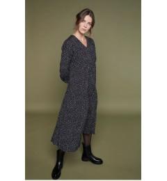 Zabaione женское платье KIMBERLY KL*01