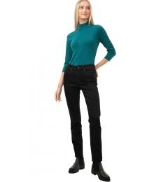 Maglia naiste teksapüksid Brazil 219S 362219 01