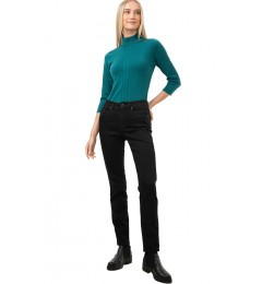 Maglia naiste teksapüksid Brazil 219L 3622191 01 (2)