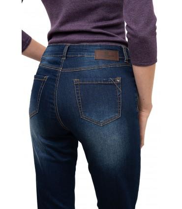 Maglia naiste teksapüksid Columbus 269R 362690 01
