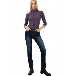 Maglia naiste teksapüksid Columbus 269L 362691 01