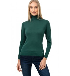 Maglia naiste džemper Melody 82237 01