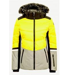 Icepeak женская куртка 250г Electra 53203-6*435 (2)
