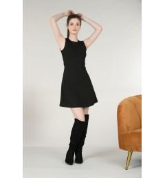 Molly Bracken женское платье T641*01