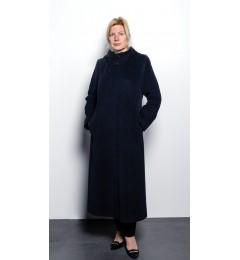 Hansmark naiste mantel Geida 54009*01