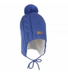 Lenne laste müts Andie 20375*677
