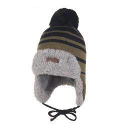 Lenne laste müts Berne 20380 A*042