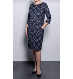 HANSMARK женское платье 54084*01