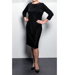 HANSMARK женское платье 54130*01 (1)