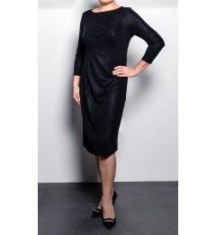 HANSMARK женское платье 54137*01 (1)