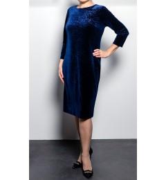 Hansmark naiste kleit Ireena 54131*01