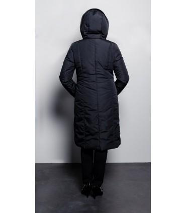 Hansmark naiste mantel 54028*01 (3)