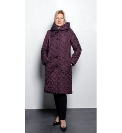 Hansmark naiste mantel 54025*01 (1)