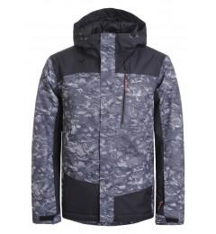 Icepeak мужская куртка 100г Casco 56226-6P*990