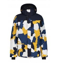 Icepeak мужская куртка 60г Cabery 56231-6*363 (1)