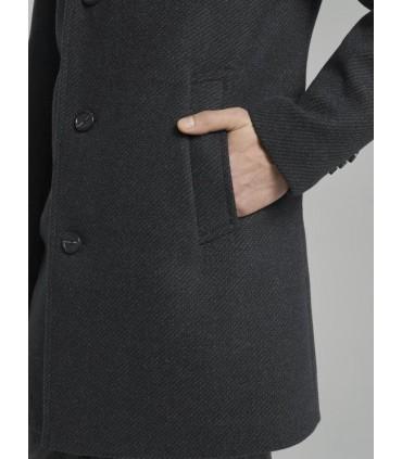 Tom Tailor meeste mantel 1020691*24258 (2)