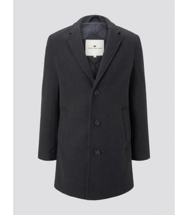 Tom Tailor meeste mantel 1020691*24258 (3)