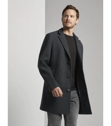 Tom Tailor meeste mantel 1020691*24258 (4)