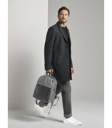 Tom Tailor meeste mantel 1020691*24258 (5)