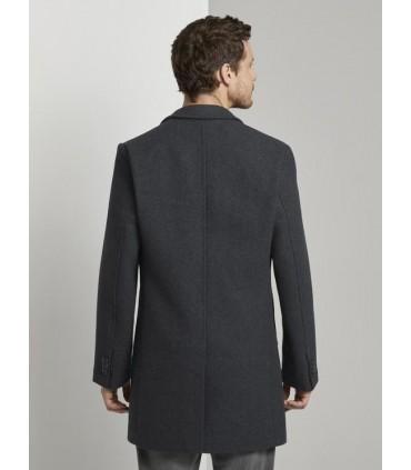 Tom Tailor meeste mantel 1020691*24258 (6)