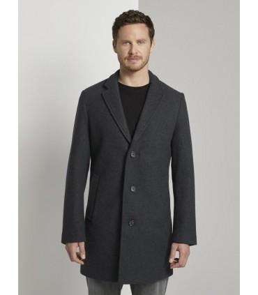 Tom Tailor meeste mantel 1020691*24258 (7)