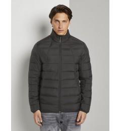 Tom Tailor мужская куртка 80г 1019668*29999 (6)