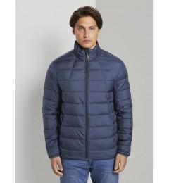 Tom Tailor мужская куртка 80г 1019668*10311 (6)