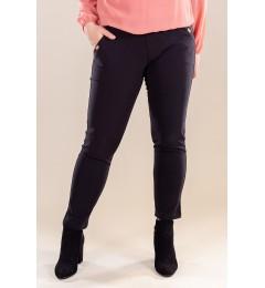 Naiste püksid 372819 01