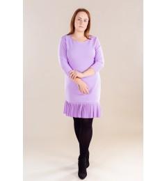 Naiste kleit 231094 03
