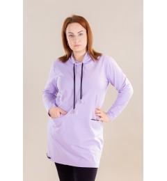Naiste kleit-tuunika 232082 02 (2)