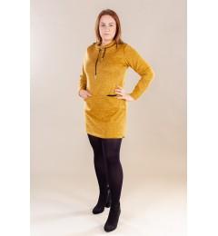 Naiste kleit-tuunika 281082 05 (2)