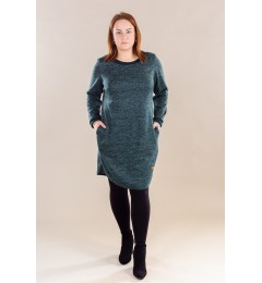 Naiste kleit 281097 01 (2)