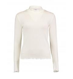 HAILYS футболка с длинным рукавом для женщин IRIS*02 (3)