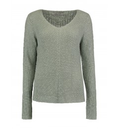 Hailys naiste sviiter VALENTINA DZ*01 (3)