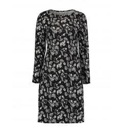 Zabaione naiste kleit WAYANA KL*01