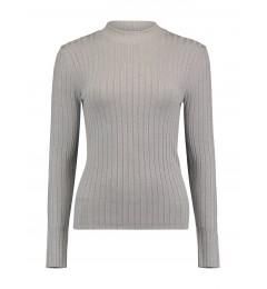 Hailys женский свитер KLEA DZ*01 (3)