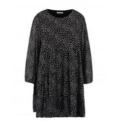 Z-One naiste kleit AGNETA1*01 (3)