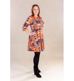Женское платье 23286 01 (2)