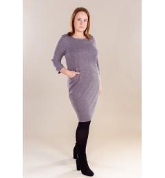Женское платье 23280 01