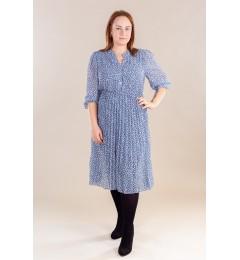 Zabaione женское платье MELLI KL*02 (2)