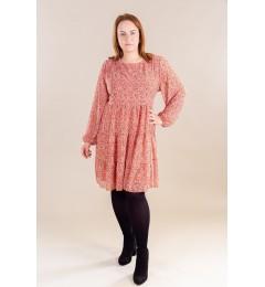 Z-One женское платье AGNETA3*01