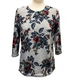 Naiste džemper 21282 01 (1)
