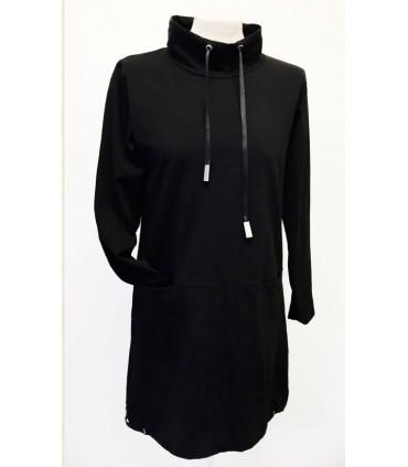 Naiste kleit-tuunika 232082 01